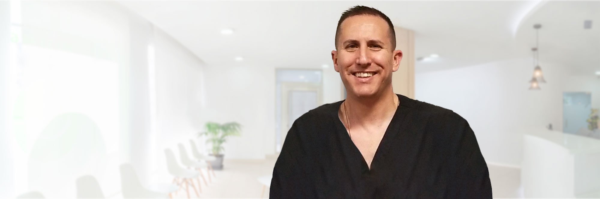Dr Franz Michel - Ventura County Lasik - Los Angeles