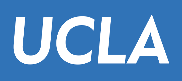 Dr. Franz Michel is a UCLA-trained Cornea Surgeon specializing in Pterygium removal